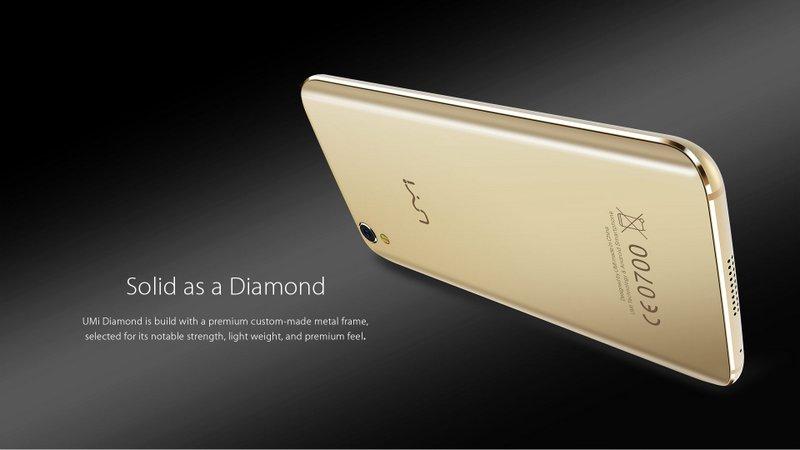 umi-diamond01oeie-4