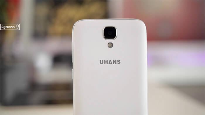uhans-a101-4gnews-9