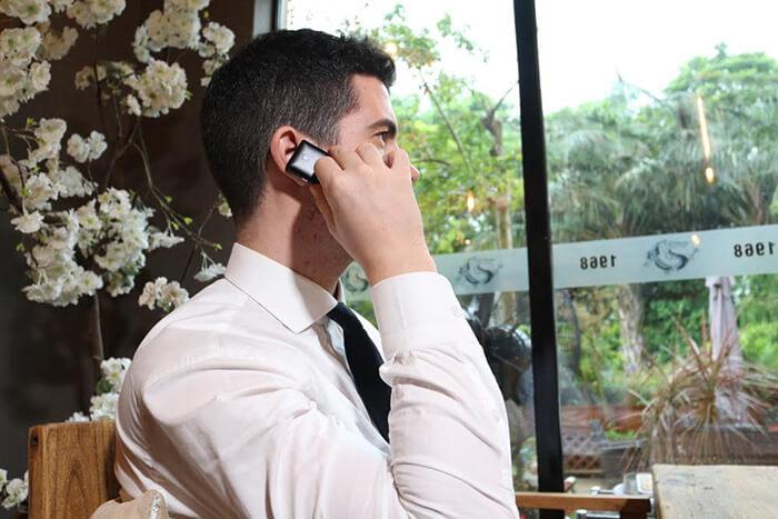 vphone-s8-2