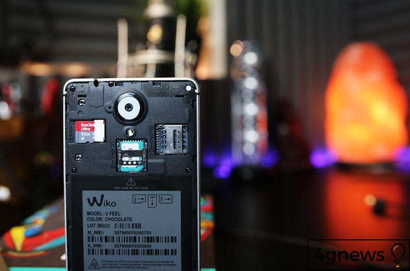 Wiko-U-Feel-4gnews-1.jpg