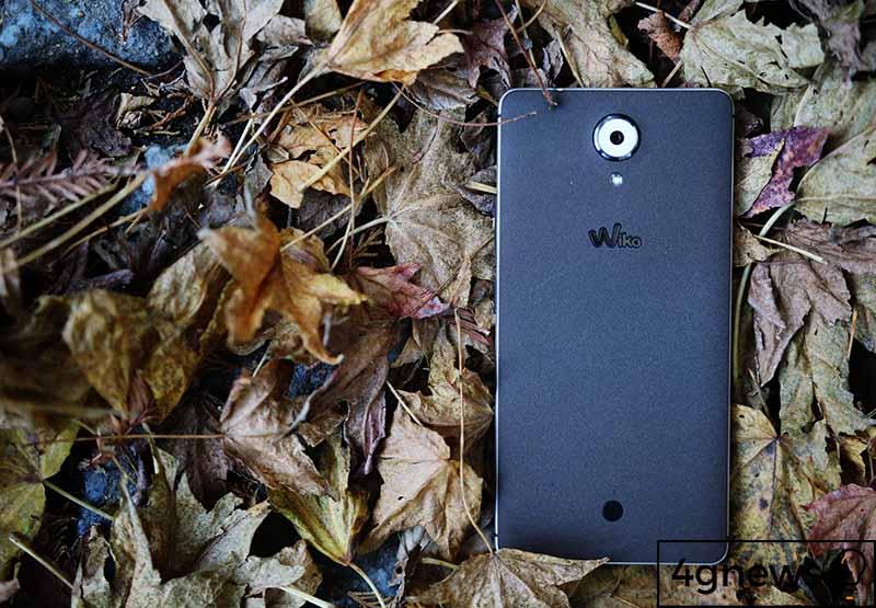 Wiko-U-Feel-4gnews-8.jpg