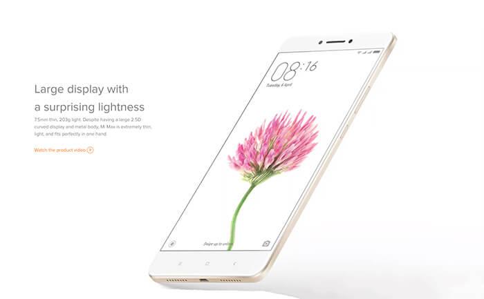 Xiaomi-Mi-Max-Prime-1-.jpg