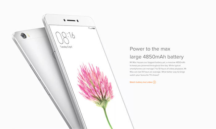 Xiaomi-Mi-Max-Prime-2.jpg