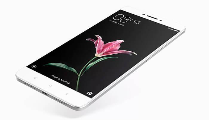 Xiaomi-Mi-Max-Prime-4.jpg