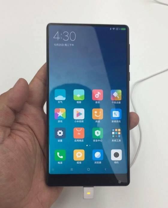 Xiaomi-Mi-Mix-6.jpg