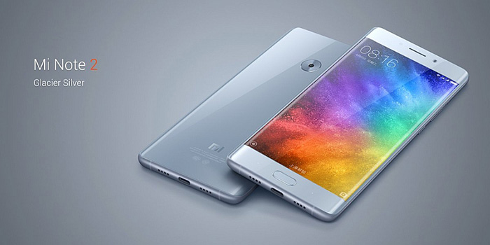 Xiaomi-Mi-Note-2-1-1.jpg