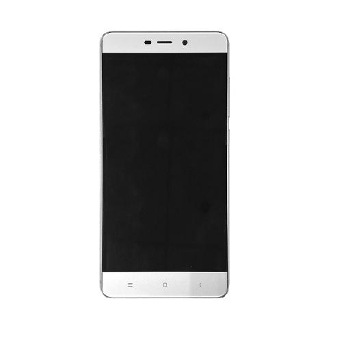 Xiaomi-Redmi-4-img-1.png