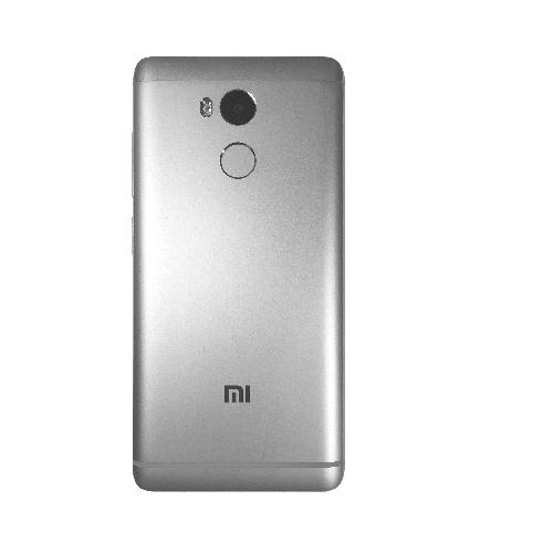 Xiaomi-Redmi-4-live-img-2.png