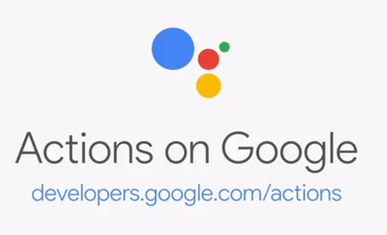 actions-by-google