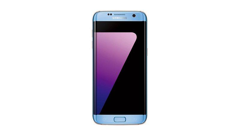 blue-coral-galaxy-s7-edge-3.jpg