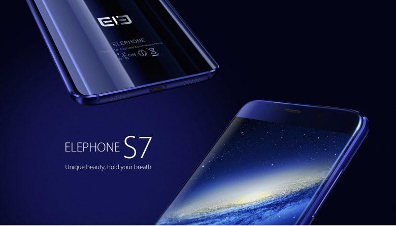 elephone-s7-e1477704739252