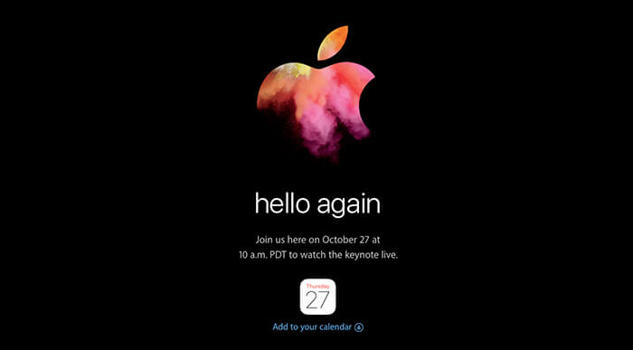 evento-apple-4gnews-1-1
