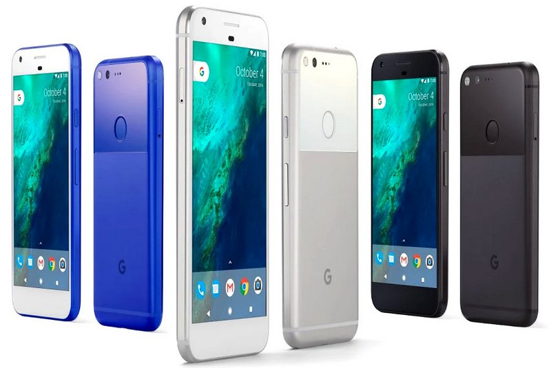 google-pixel-and-xl.jpg
