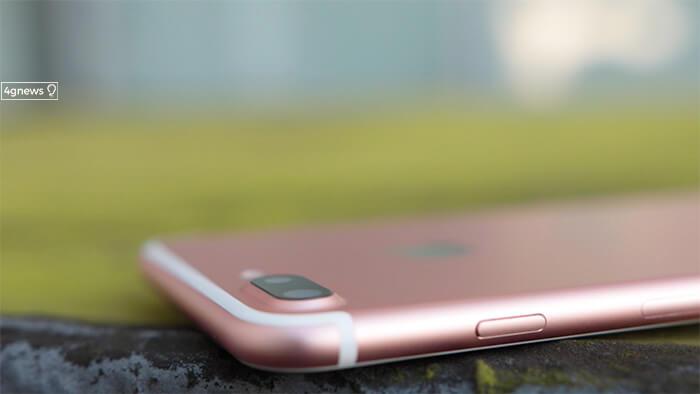iphone-7-plus-4gnews-16