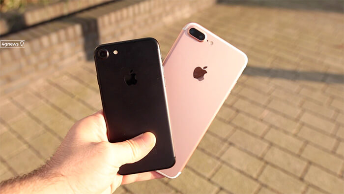 iphone-7-plus-4gnews-e-iphone-7