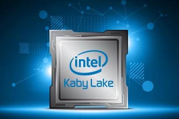 intel_kaby_lake