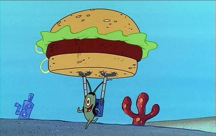 krabby-patty-3-1