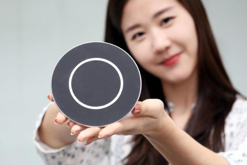 lg-wireless-pad