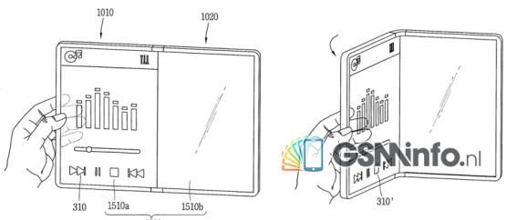 lg_transparent_display