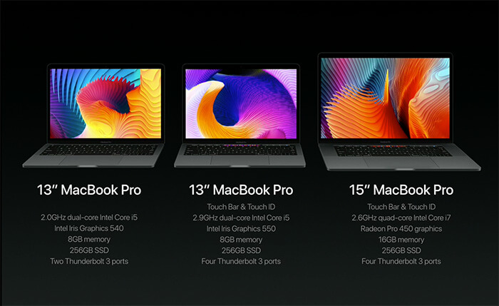 macbook-pro-132