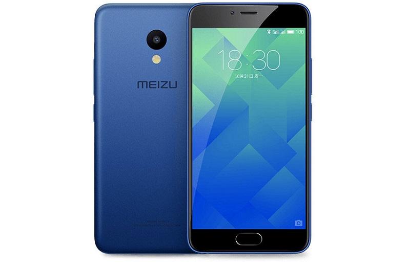 meizu-m51