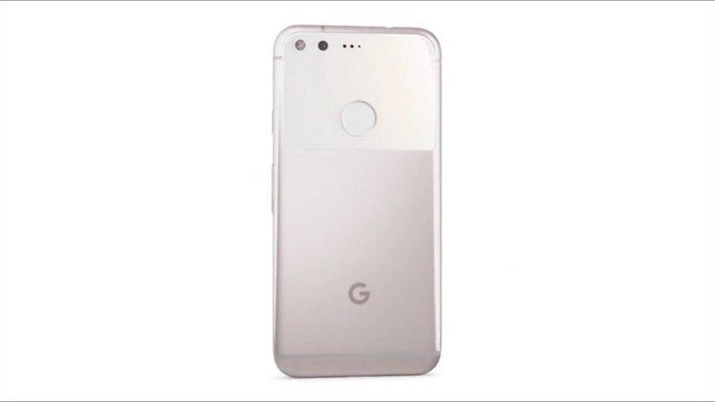 pixel-Google-2016-3-840x472.jpg