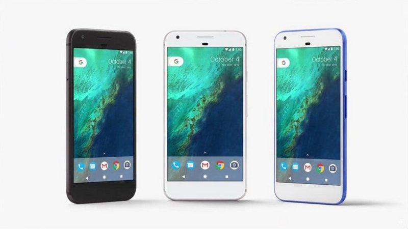 pixel-colors-Google-2016-1-840x472.jpg