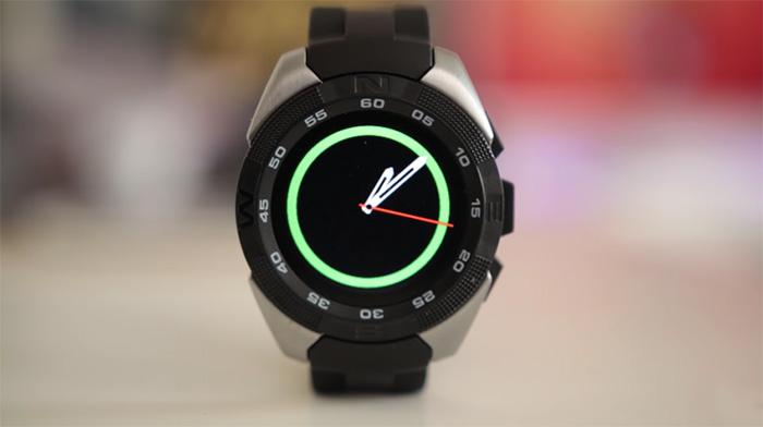 smartwatch-No1-G5-4gnews.jpg