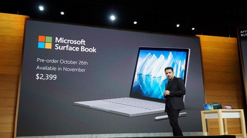 surface-book-2-price