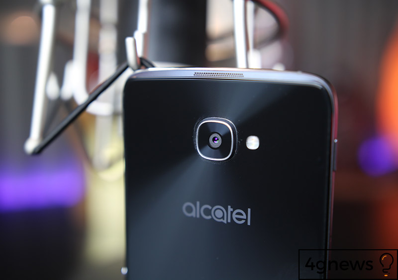 Alcatel-Idol-4S-4gnews1.jpg