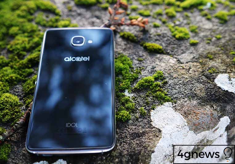 Alcatel-Idol-4s-4gnews-10.jpg