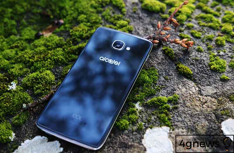 alcatel-idol-4s-4gnews11