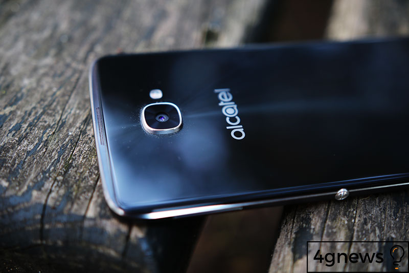 Alcatel-Idol-4s-4gnews14.jpg