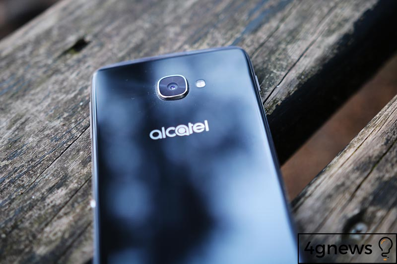 Alcatel-Idol-4s-4gnews15.jpg