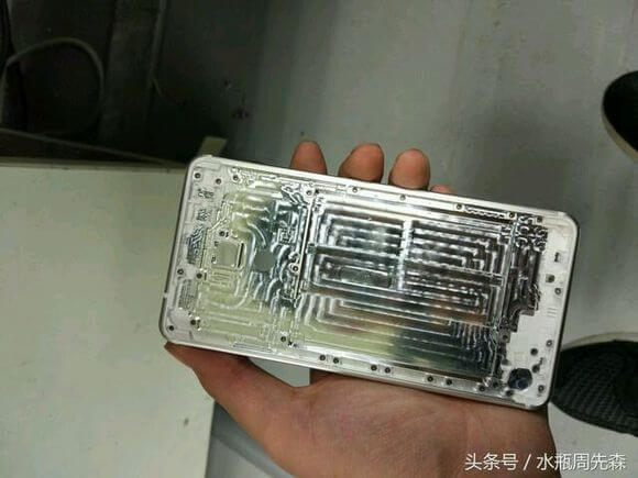 Alleged-back-panel-of-an-upcoming-Nokia-branded-Android-phone-4.jpg