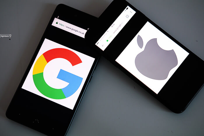 apple-google-android-4gnews-logo-1