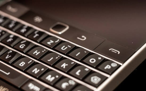 blackberry-classic-2-1