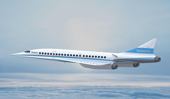 boom-supersonic-1