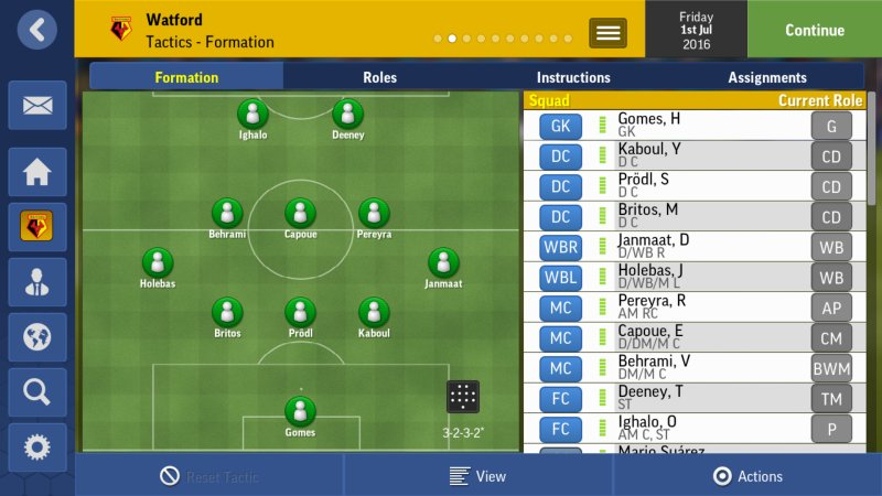 Football-Manager-Mobile-2017-for-Android-3.jpg