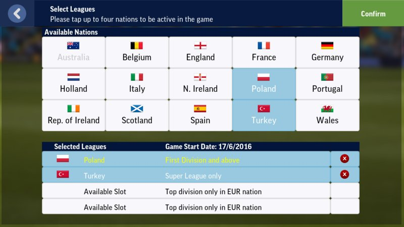 Football-Manager-Mobile-2017-for-Android.jpg
