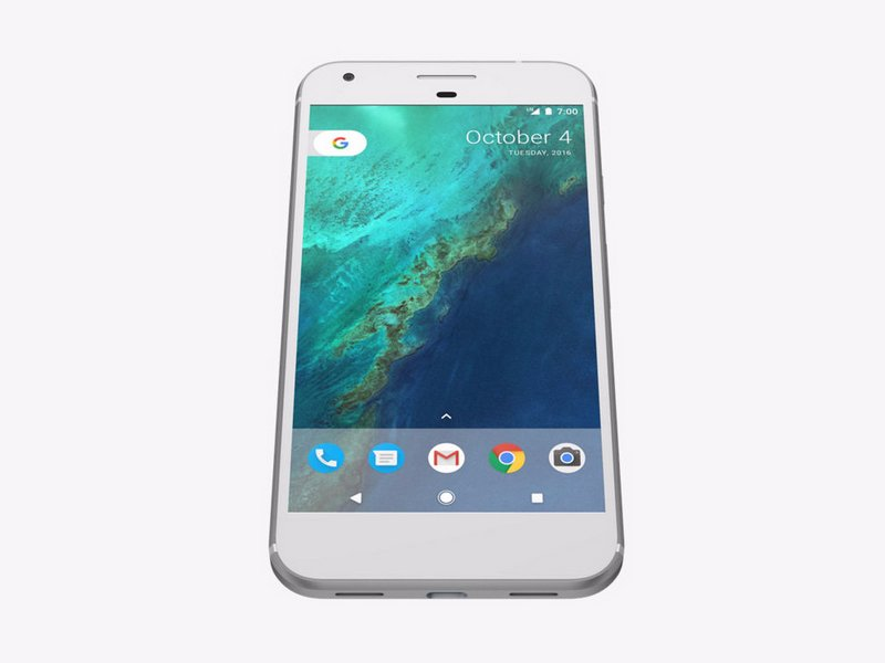 Google-Pixel-and-Pixel-XL-official-photos-and-images-10.jpg
