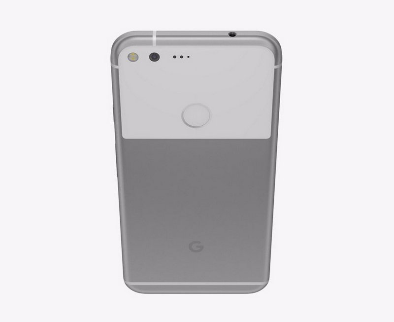 Google-Pixel-and-Pixel-XL-official-photos-and-images-11.jpg