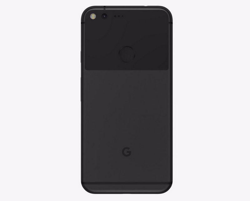 Google-Pixel-and-Pixel-XL-official-photos-and-images-13.jpg