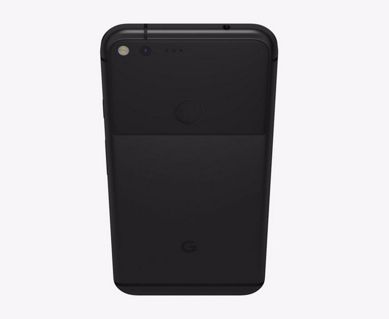 Google-Pixel-and-Pixel-XL-official-photos-and-images-15.jpg