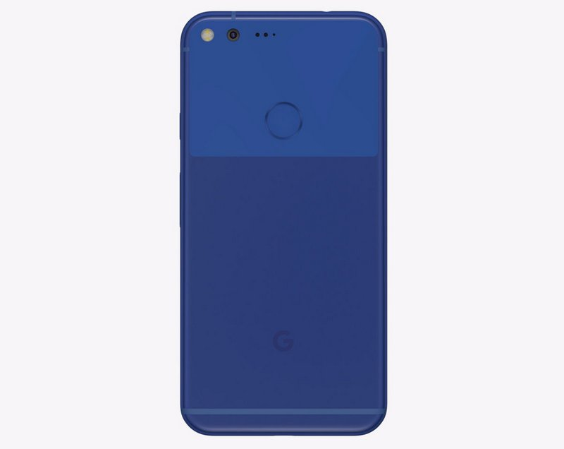Google-Pixel-and-Pixel-XL-official-photos-and-images-17.jpg