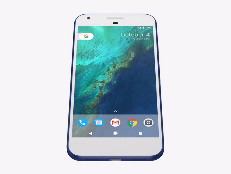 Google-Pixel-and-Pixel-XL-official-photos-and-images-18.jpg