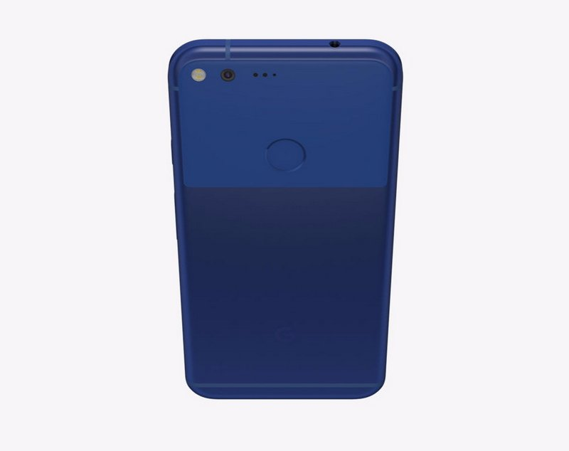 Google-Pixel-and-Pixel-XL-official-photos-and-images-19.jpg