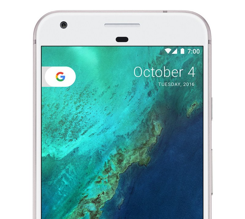 Google-Pixel-and-Pixel-XL-official-photos-and-images-20.jpg