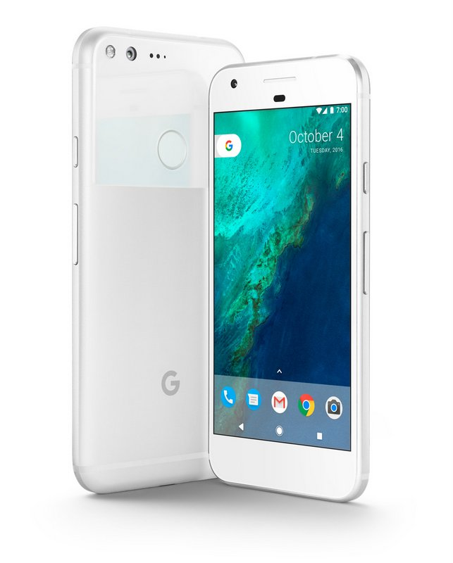 Google-Pixel-and-Pixel-XL-official-photos-and-images-21.jpg