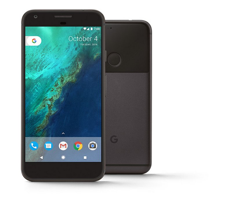 Google-Pixel-and-Pixel-XL-official-photos-and-images-22.jpg